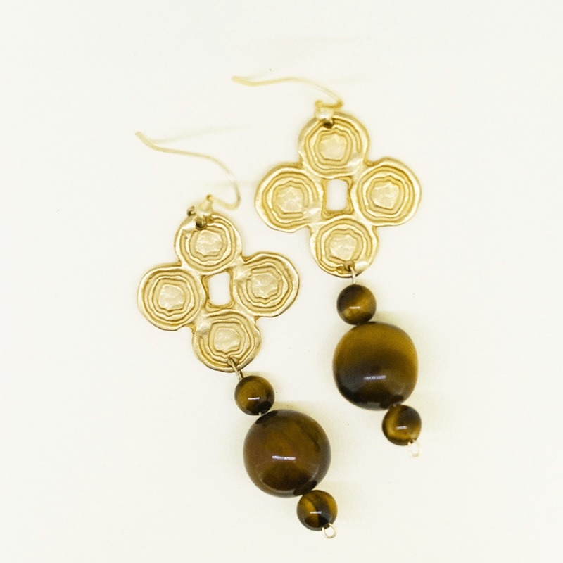 occhio-di-tigre-earrings