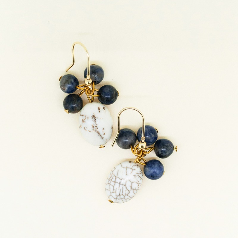 sodalite-diaspro-earrings